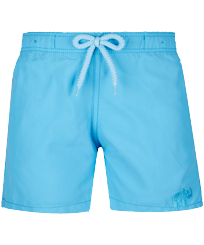Boys Others Magic - Boys Swimwear Elephants Bathroom Water-reactive, Jaipuy front