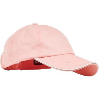 Others Solid - Unisex Cap Solid, Ballet shoe front