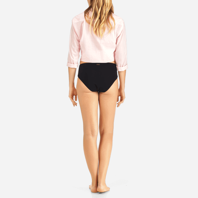 Vilebrequin - Smoking Bikini bottom - 3