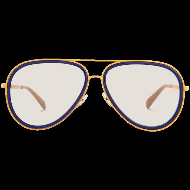 Vilebrequin - Lunettes de soleil - 1