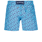 Boys Others Printed - Boys Swimwear Micro Ronde des Tortues, Jaipuy back
