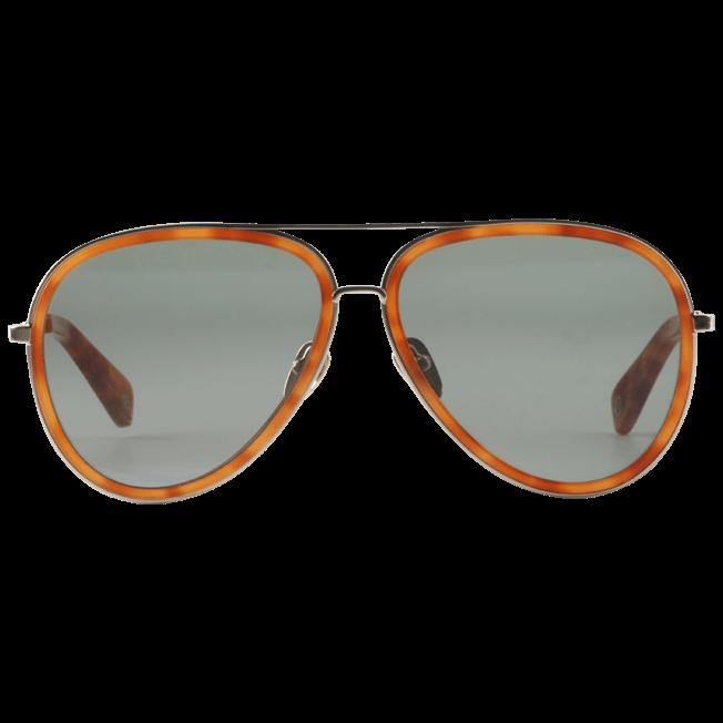 Vilebrequin - Gafas de sol polarizadas - 3