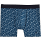 Men Others Printed - Turtles Boxer, Spray front
