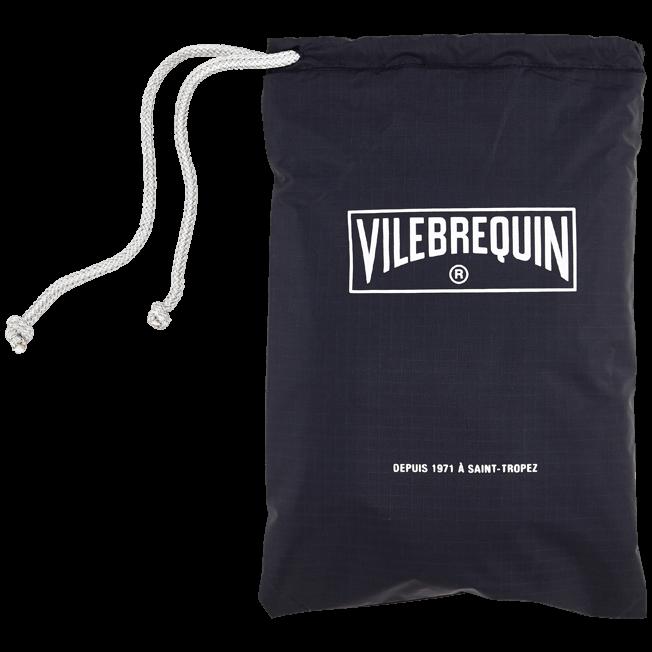 Vilebrequin - Sac pliable oversize Ultra Léger Splash - 4