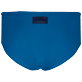Men Swim brief and Boxer Solid - Men Swim brief Solid, Goa back