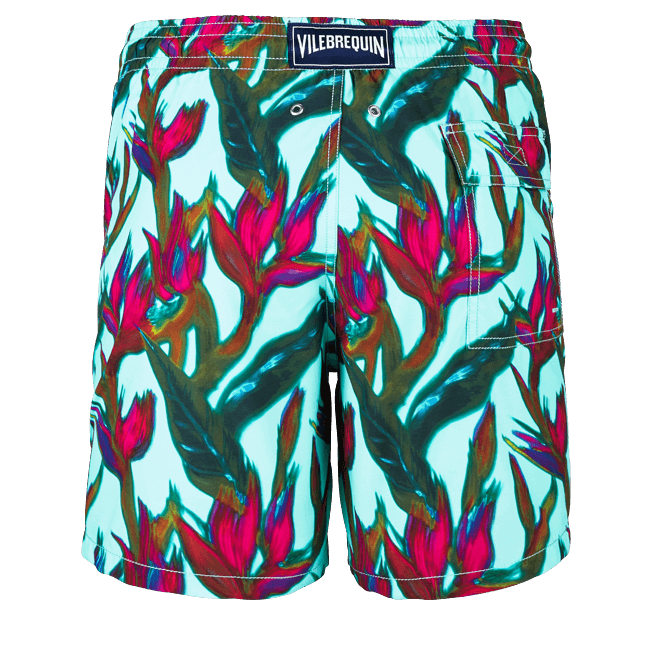 Vilebrequin - Men Swimwear Paradise 3D - 2