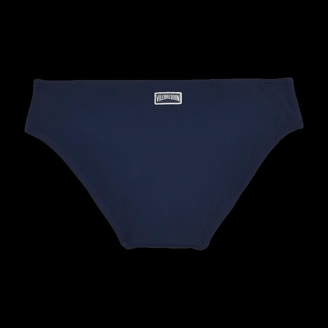 Vilebrequin - Micro Ronde des Tortues Bikini bottom - 2