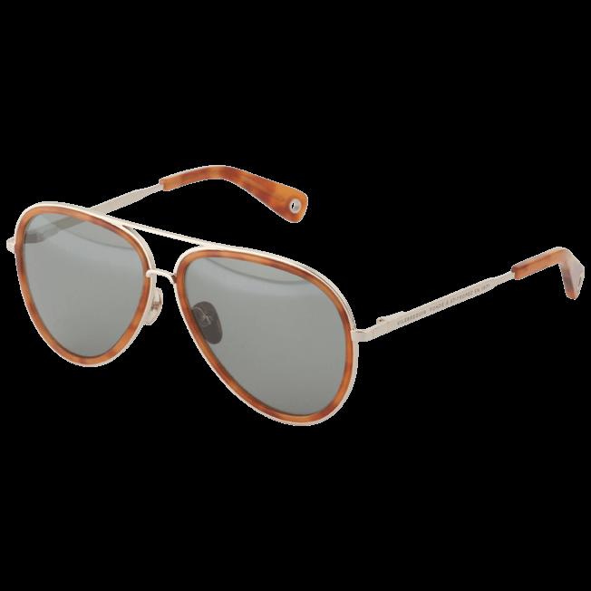 Vilebrequin - Gafas de sol polarizadas - 2