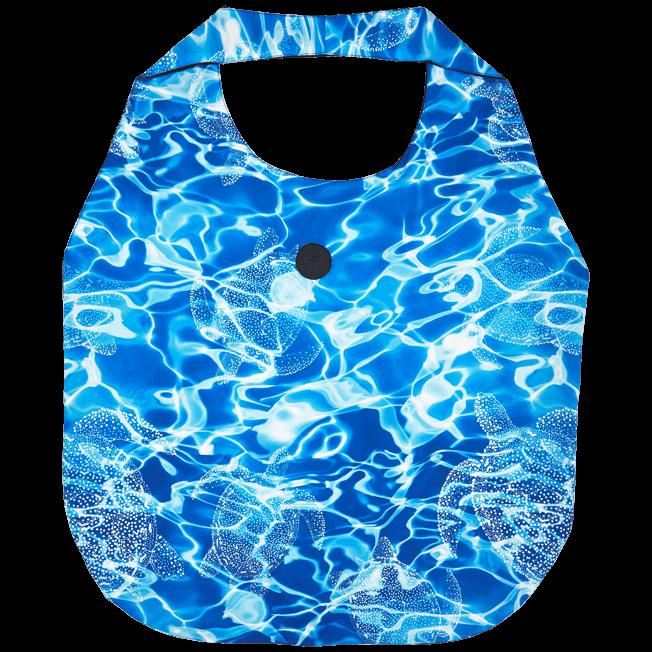 Vilebrequin - Sac pliable oversize Ultra Léger Splash - 2