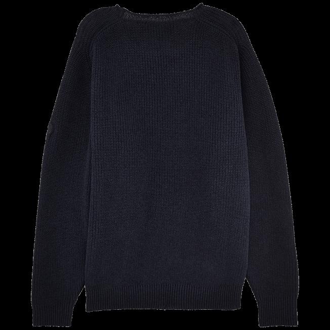 Vilebrequin - Jersey en lino de algodón - 2