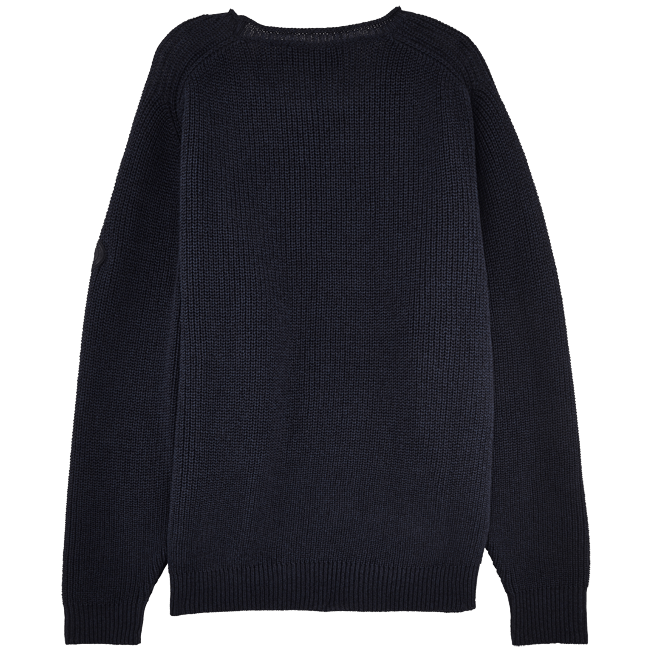Vilebrequin - Cotton Linen Pull Over - 2
