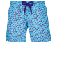 Boys Others Printed - Boys Swimwear Micro Ronde des Tortues, Jaipuy front
