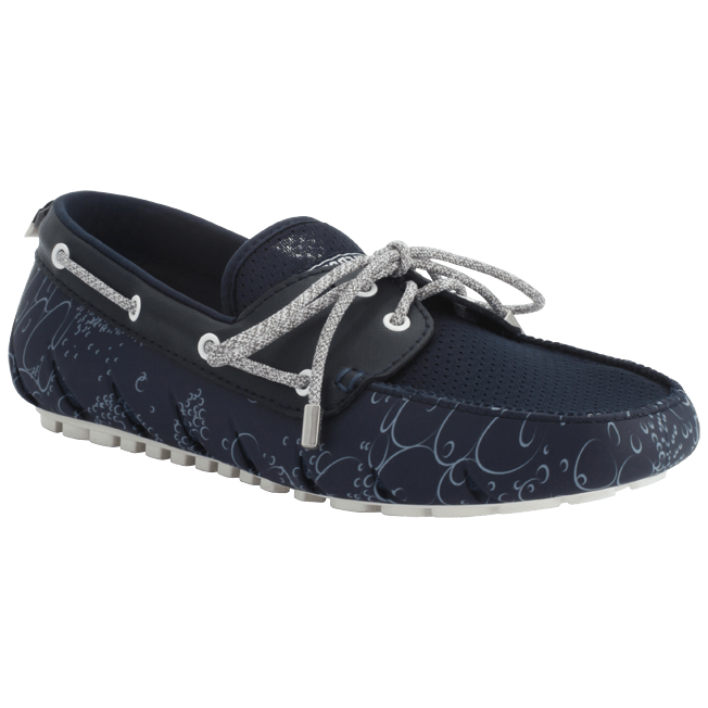 Vilebrequin - Waterproof Loafers - 2