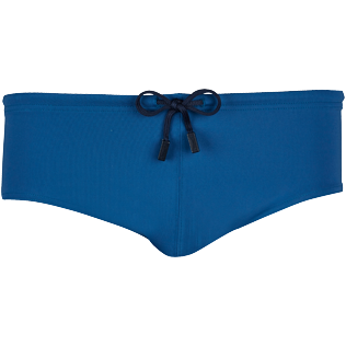 Men Swim brief and Boxer Solid - Men Swim brief Solid, Goa front