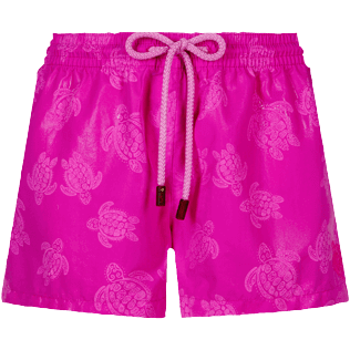 Women Others Magic - Women Swim Short Tortues Indies Water-reactive, Mumbai supp5