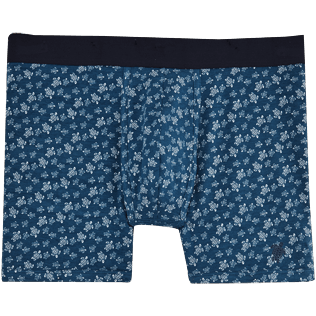 Hombre Autros Estampado - Boxer con estampado Turtles, Spray front
