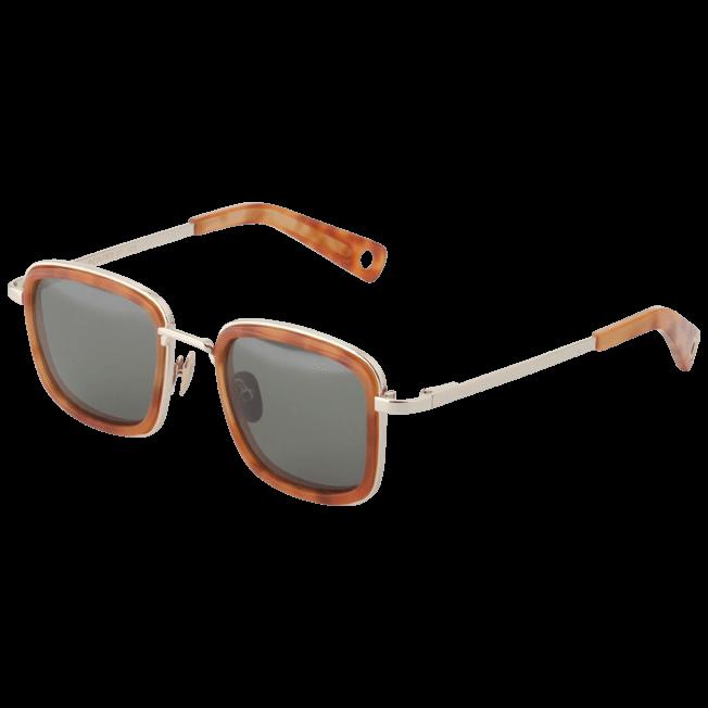 Vilebrequin - Kahki mono Sunglasses - 2