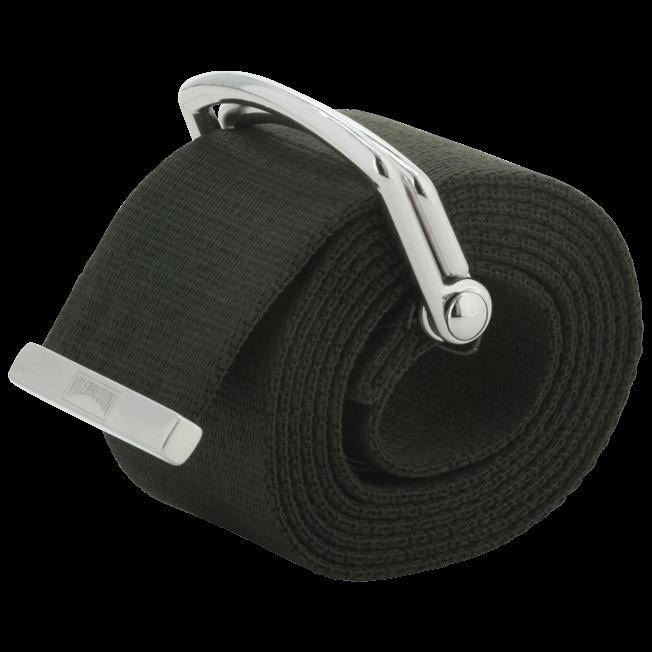 Vilebrequin - Water-resistant Solid Belt - 1