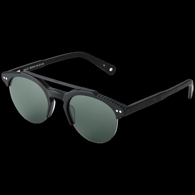 Vilebrequin - Gafas de sol Khaki Mono Matt unisex - 2