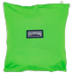 Men Ultra-light classique Solid - Men Swim Trunks Ultra-Light and Packable Solid Bicolore Fluo, Neon green supp3