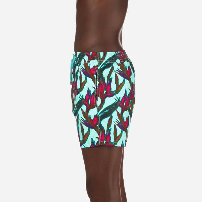 Vilebrequin - Men Swimwear Paradise 3D - 7