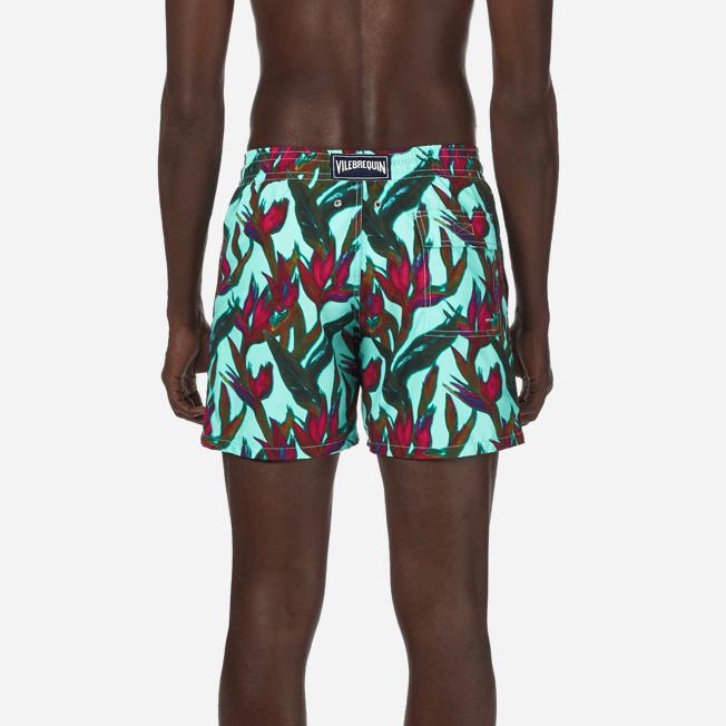 Vilebrequin - Men Swimwear Paradise 3D - 6