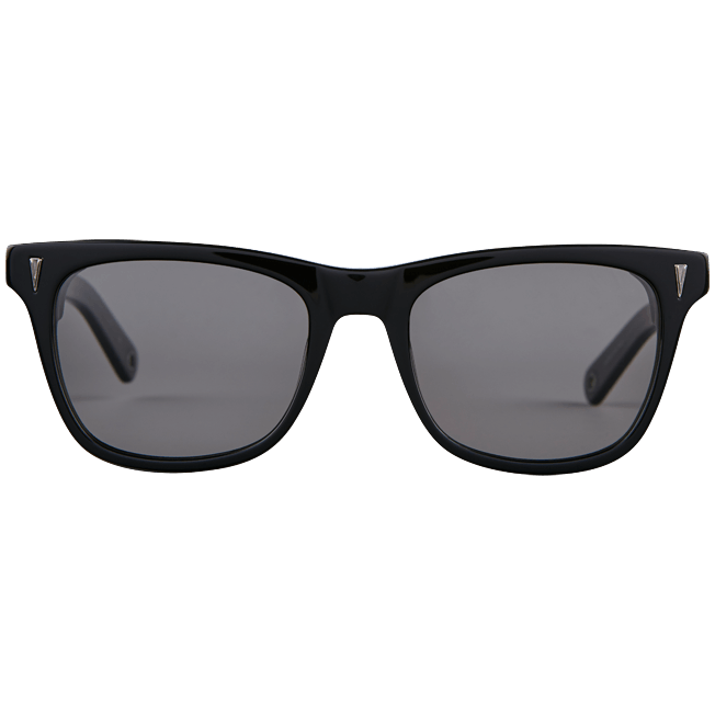 Vilebrequin - Unisex Sunglasses Polarised Smoke - 1