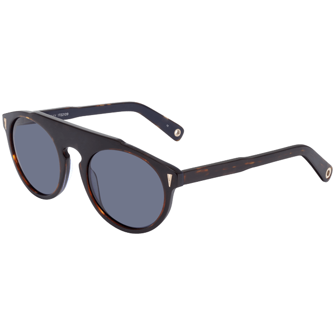 Vilebrequin - Blue Smoke Sunglasses - 2