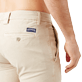 Men Others Solid - Men Slim chino Pants, Sand supp1