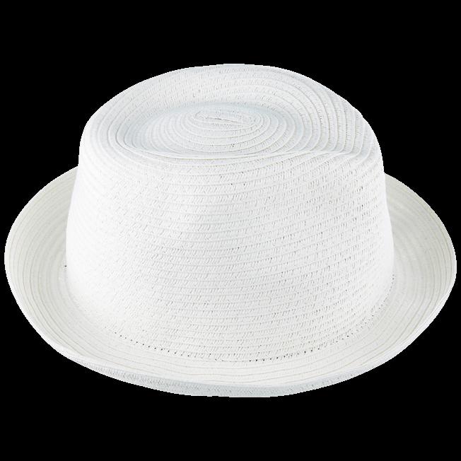 Vilebrequin - Papier Hat - 1