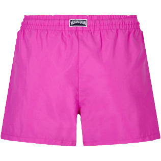 Women Others Magic - Women Swim Short Tortues Indies Water-reactive, Mumbai back