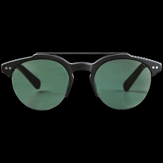 Vilebrequin - Gafas de sol Khaki Mono Matt unisex - 1