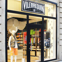 VILEBREQUIN PARIS ST HONORE