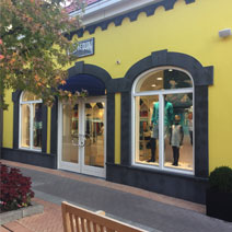 VILEBREQUIN OUTLET ROERMOND
