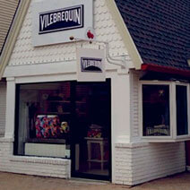 VILEBREQUIN Outlet Woodbury