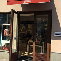 VILEBREQUIN OUTLET WERTHEIM
