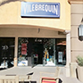VILEBREQUIN Outlet Cabazon